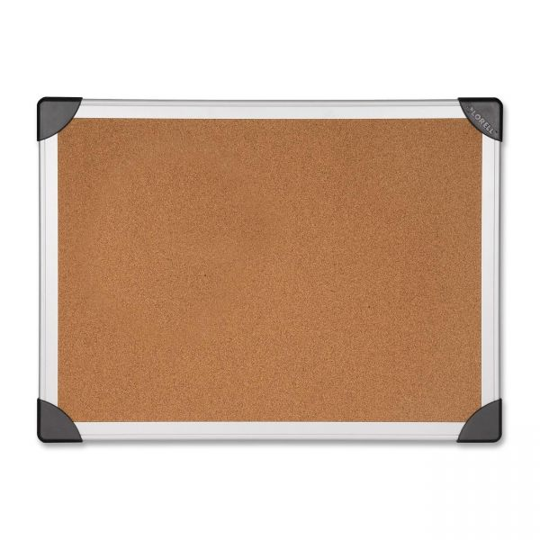Lorell Cork Bulletin Board