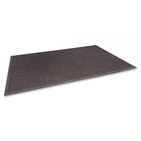 Genuine Joe Ecoguard Floor Mat