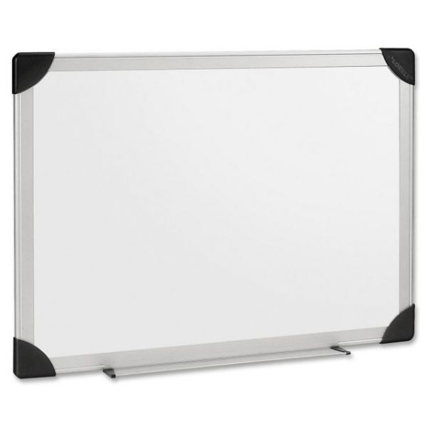 Lorell 4' x 8' Dry Erase Board