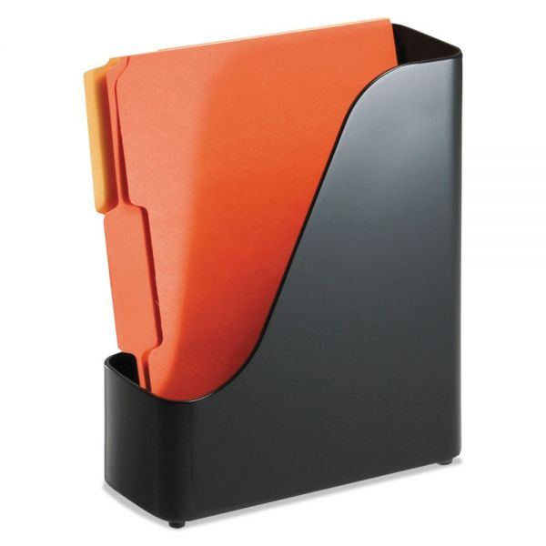 Officemate 2200 Series Plastic Magazine Holder
