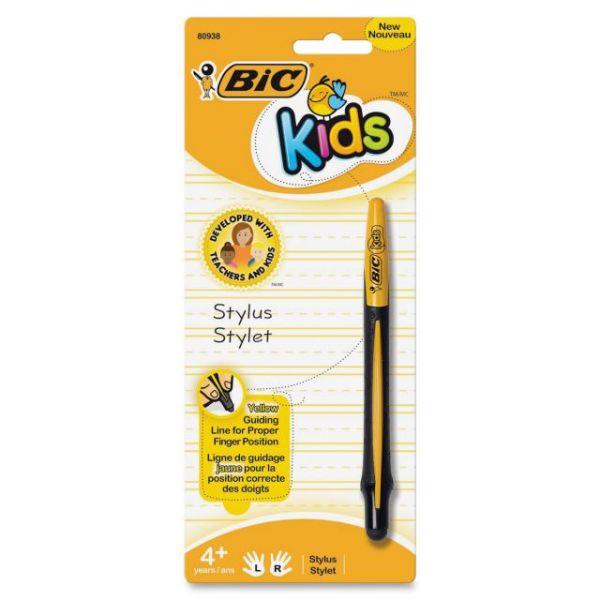 BIC Kids Stylus