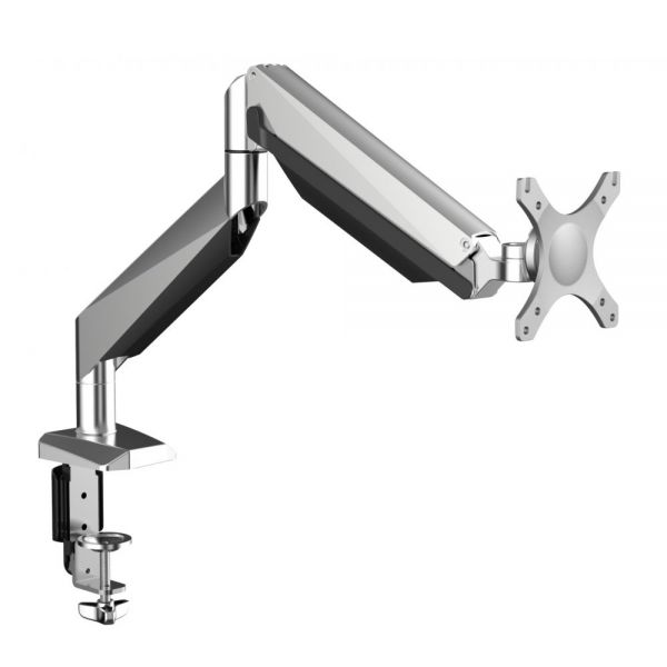DoubleSight Displays Executive Mounting Arm for Monitor