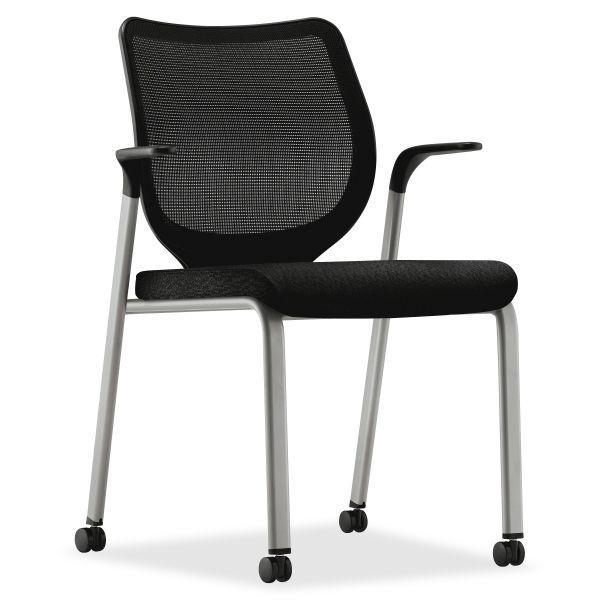 HON Nucleus Series Multi-Purpose Chair