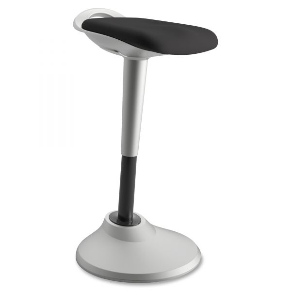 HON Perch Stool