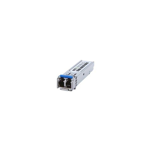 Netpatibles DS-SFP-FC4G-SW-NP SFP Module