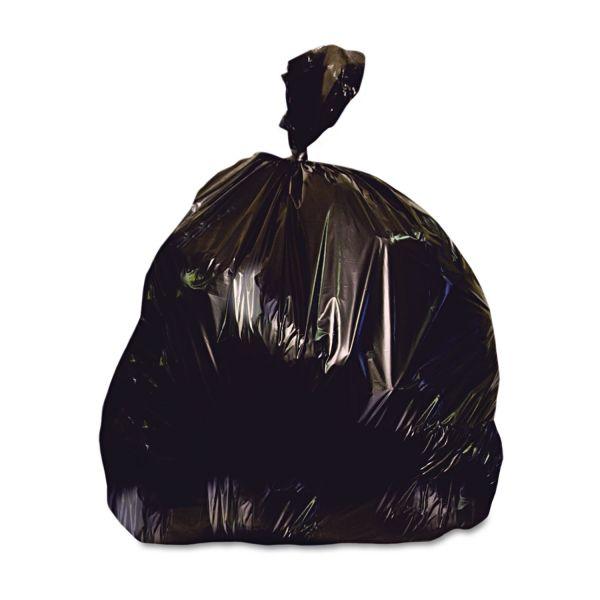 Heritage 56 Gallon Trash Bags
