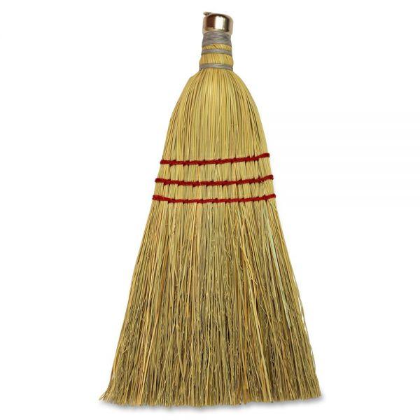 Genuine Joe Whisk Broom