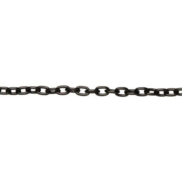 Jewelry Basics Metal Chain 1/Pkg