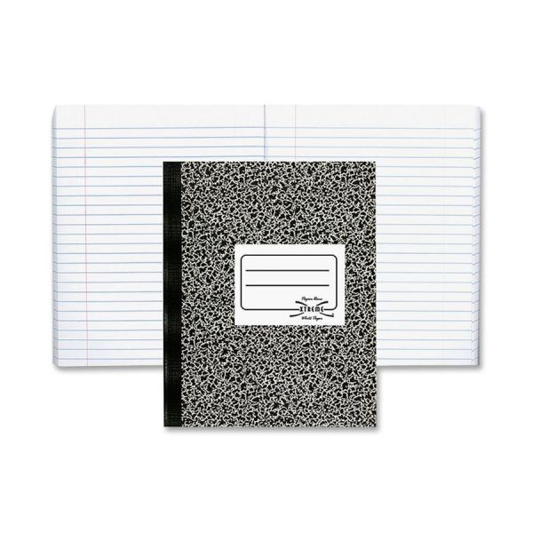 Rediform College Ruled Composition Books