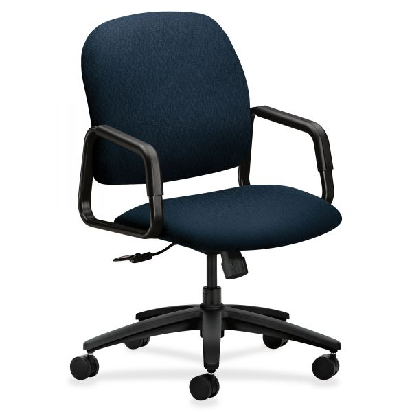 HON Solutions Seating 4001 Series High-Back Office Chair