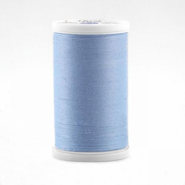 Coats Dual Duty XP All Purpose Thread (S930_4310)