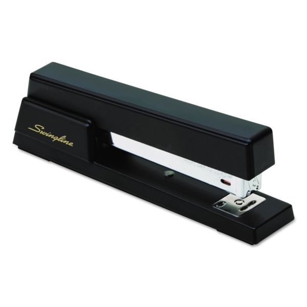 Swingline Premium Commercial Stapler