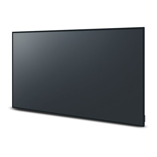 Panasonic 65-inch Class FULL HD LCD Display TH-65LFE8U