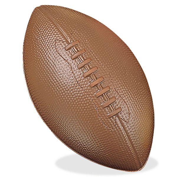 Champion Sports Playground Size Football
