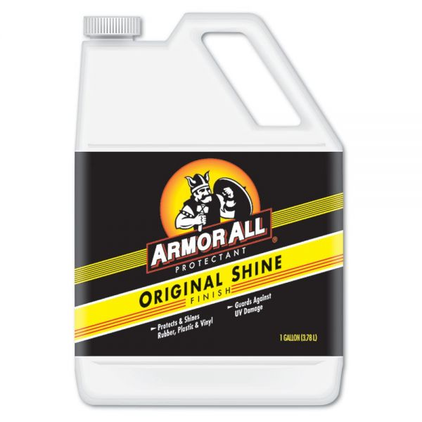 Armor All Original Shine Protectant