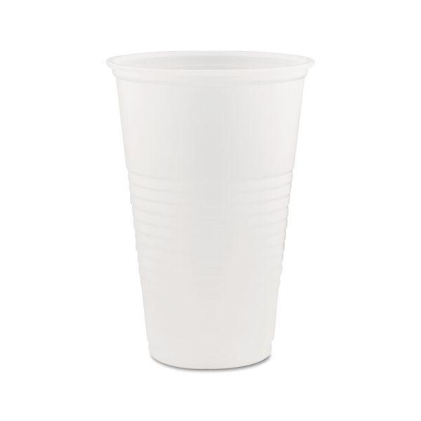 Dart Conex 20 oz Cold Cups