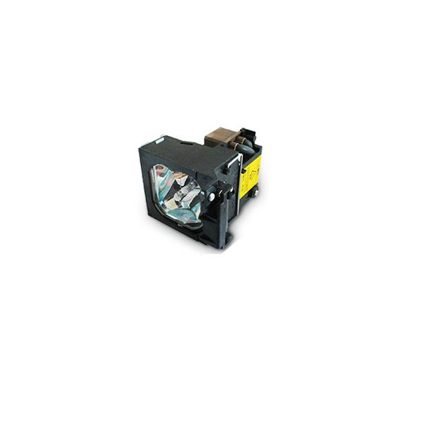 Total Micro Brilliance Projector Lamp