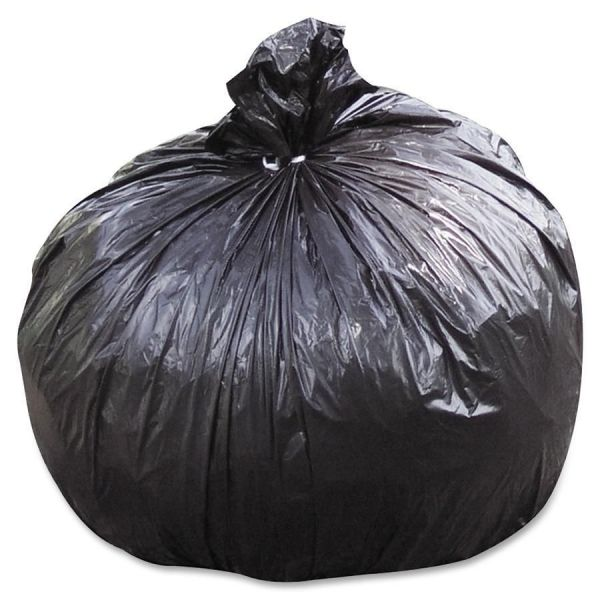 Skilcraft Heavy-Duty Recycled 33 Gallon Trash Bags