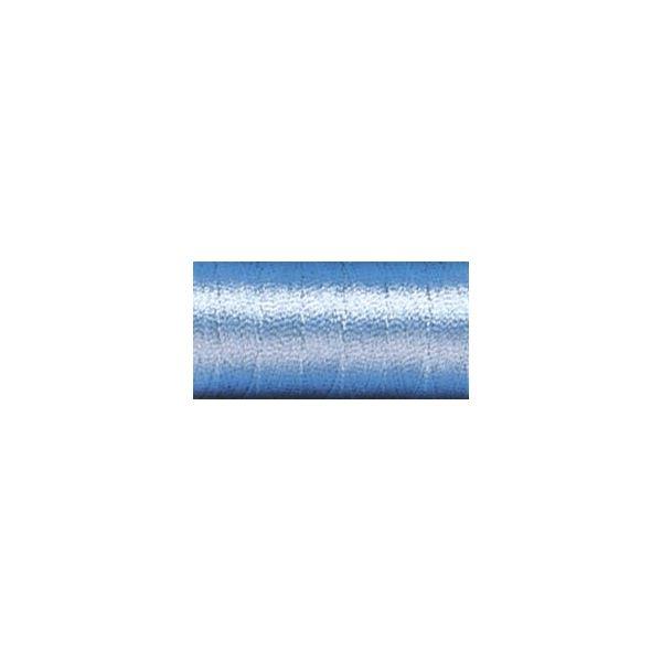 Sulky Rayon Thread 40wt 250yd