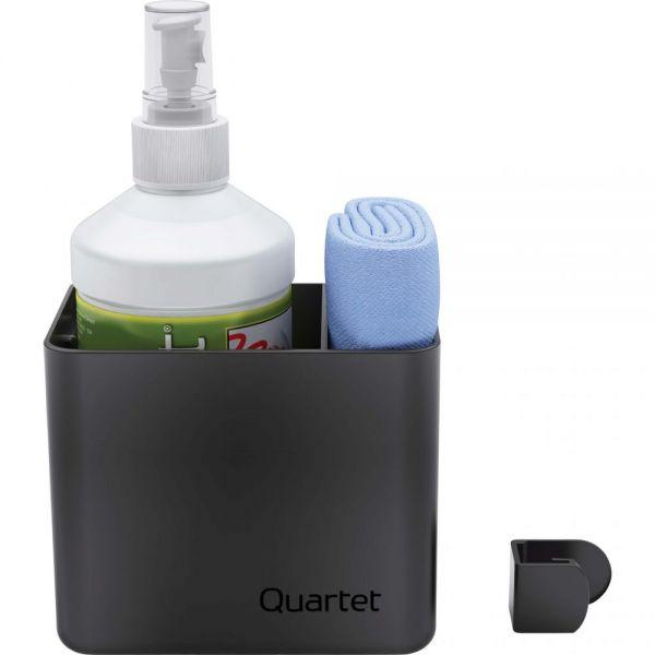 Quartet Prestige 2 Connects™ Cleaning Dry-Erase Kit