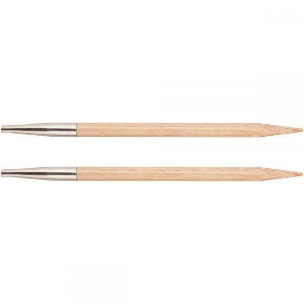 Naturalz Interchangeable Needles