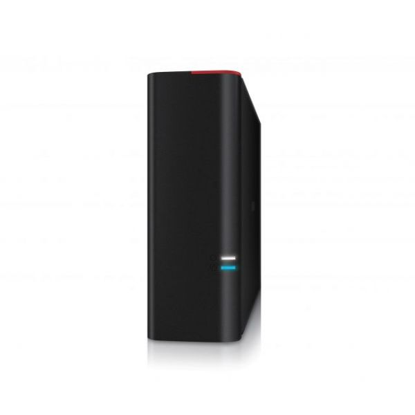 Buffalo DriveStation DDR HD-GDU3 2 TB External Hard Drive