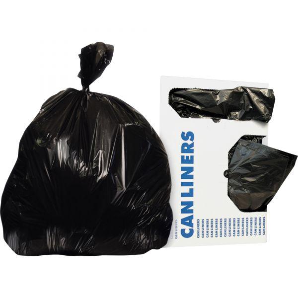 Heritage 16 Gallon Trash Bags