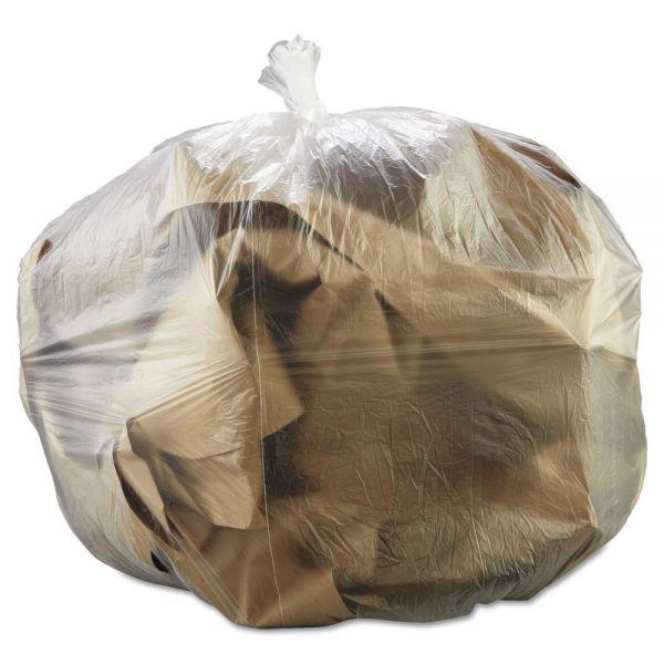 FlexSol 30 Gallon Trash Bags