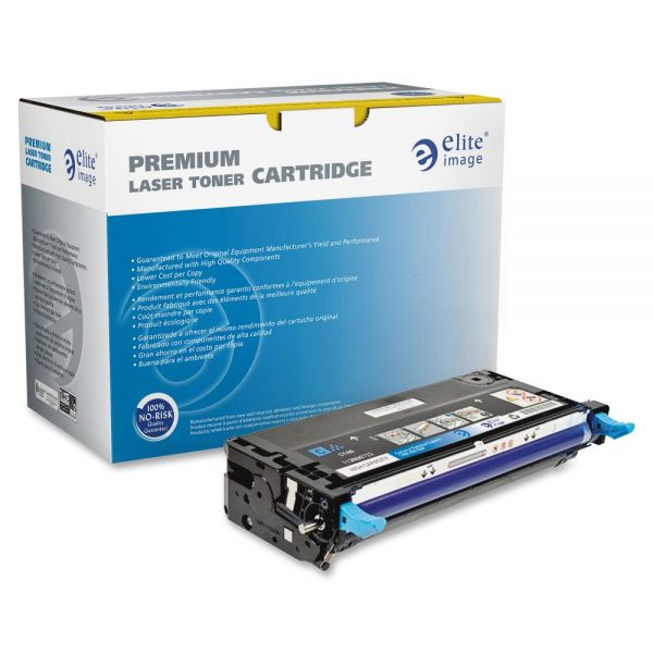 Elite Image Remanufacture Xerox Toner Cartridge