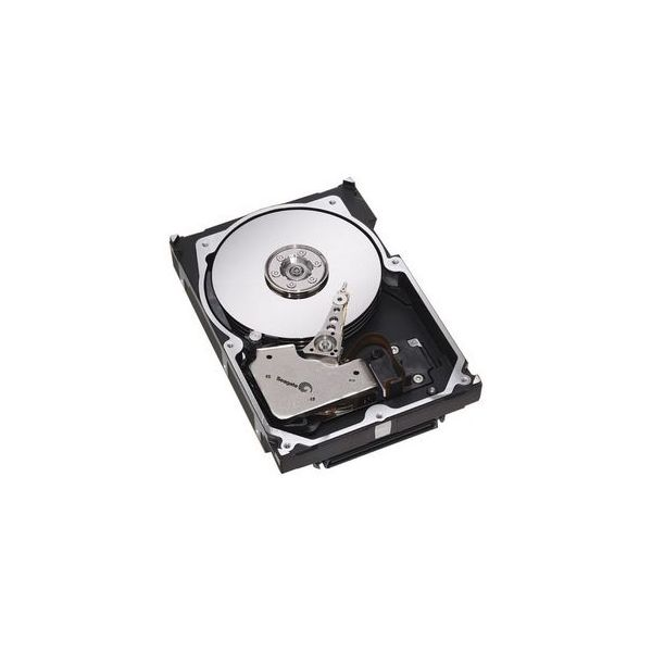 "Seagate-IMSourcing Cheetah 10K.7 ST3300007FC 300 GB 3.5"" Internal Hard Drive"