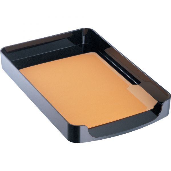 OIC 2200 Series Front Loading Trays
