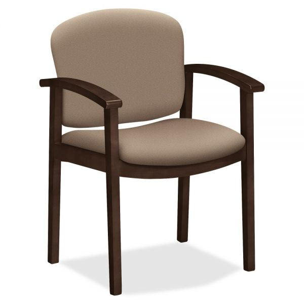 HON Invitation Guest Chair