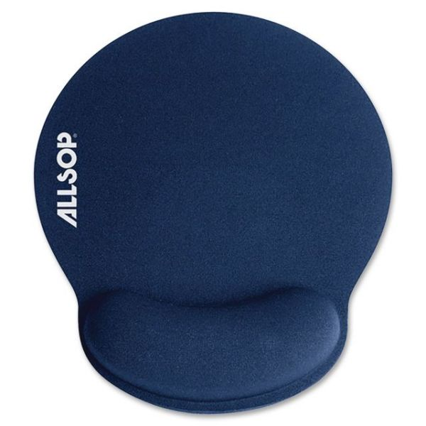 Allsop 30206 Mouse Pad