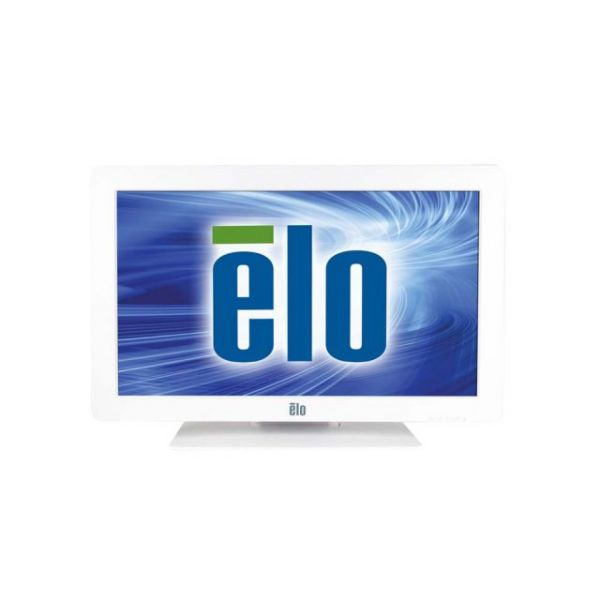"""Elo 2401LM 24"""" LED LCD Touchscreen Monitor - 16:9 - 25 ms"""