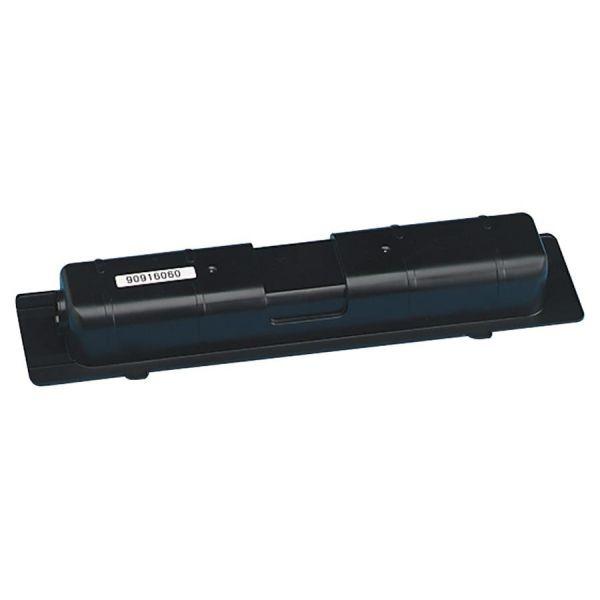 Xerox 106R373 Black Toner Cartridge