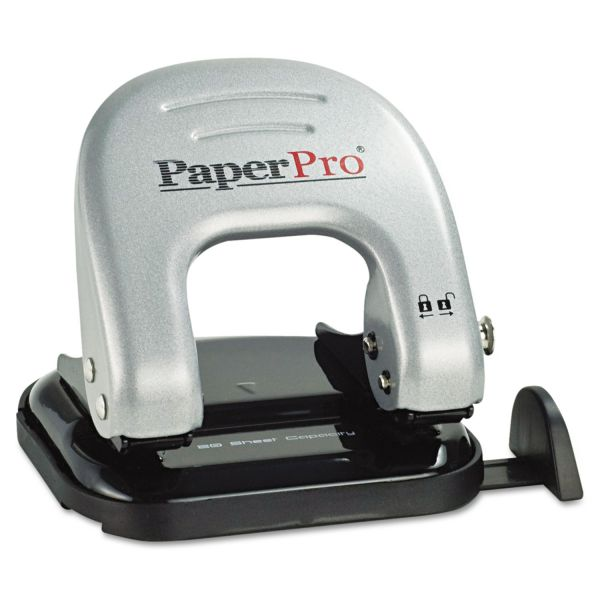PaperPro Two-Hole Punch