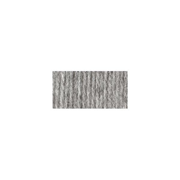 Patons Astra Yarn - Silver Gray