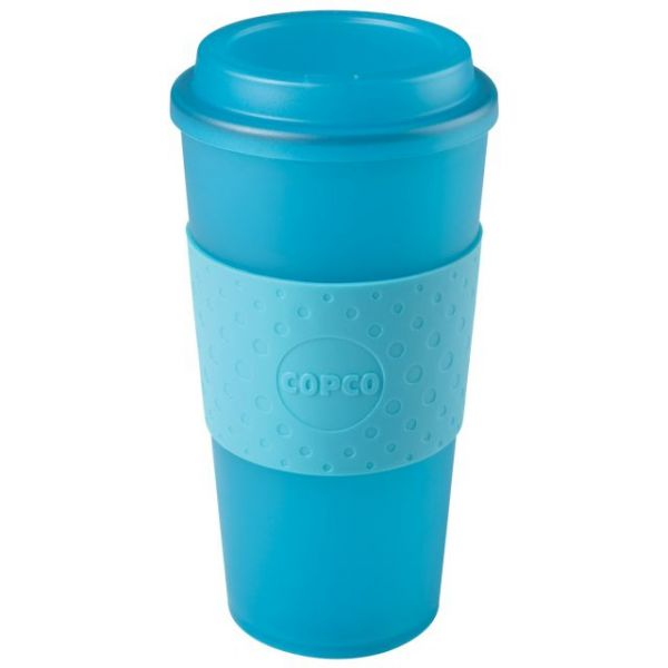 Copco Acadia Travel Mug 16oz