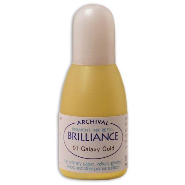 Brilliance Refill .7fl oz