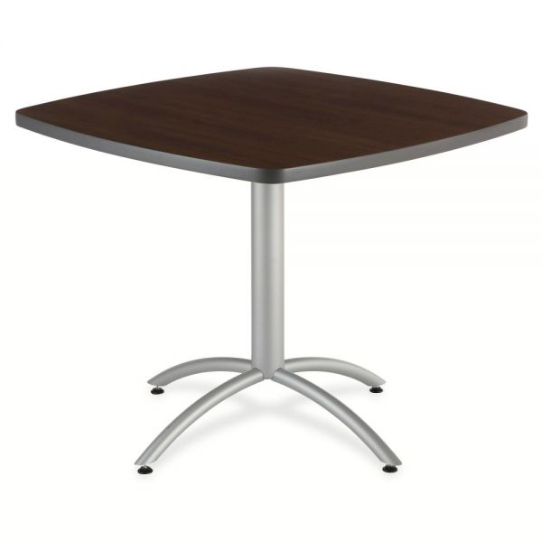 Iceberg CafeWorks Bistro Table