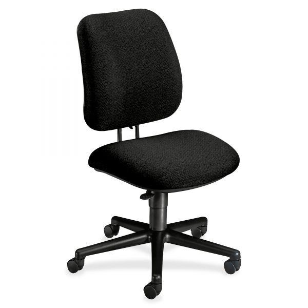 HON 7701 Series Task Chair