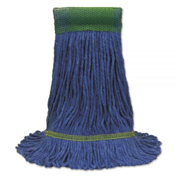 O-Cedar Commercial Maxi-Clean Loop-End Mop Heads
