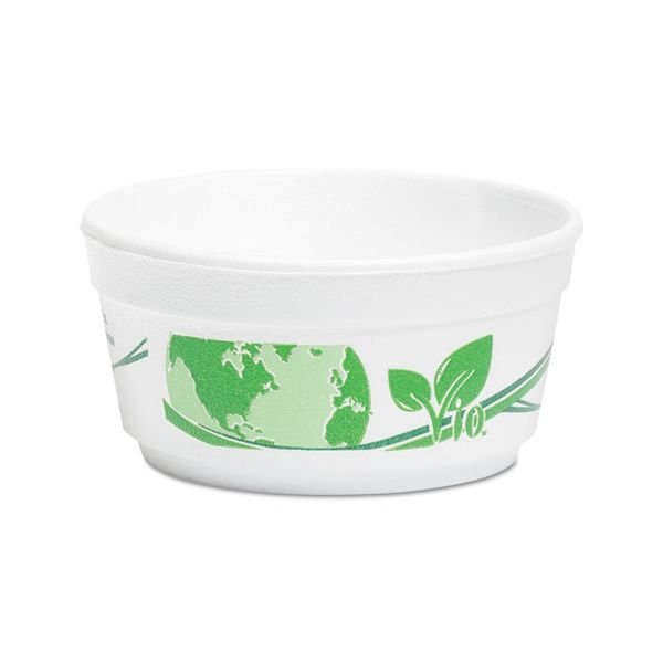 WinCup Vio Biodegradable Takeout Food Containers