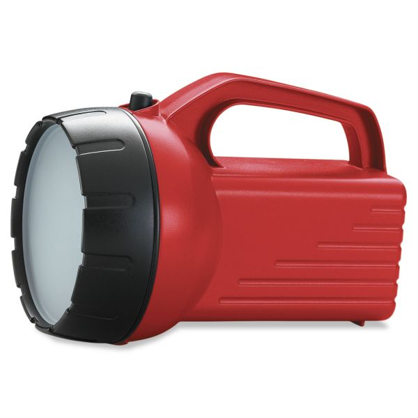 Rayovac Value Bright Lantern