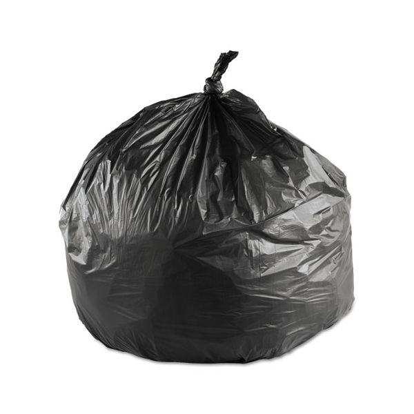 Inteplast Group 16 Gallon Trash Bags
