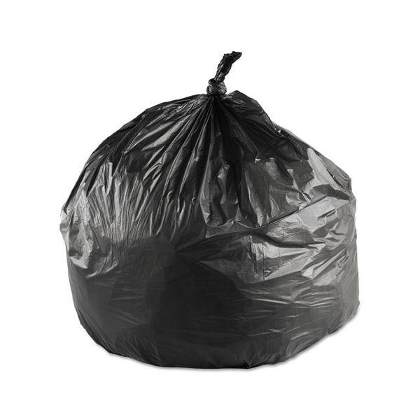 Inteplast Group 45 Gallon Trash Bags