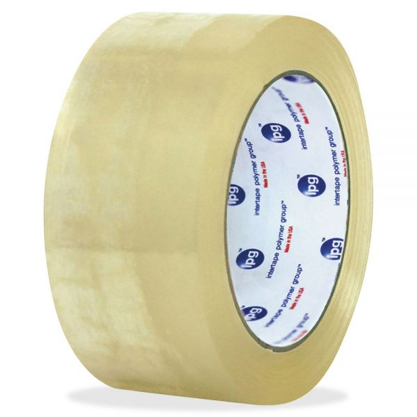 ipg Hot Melt Carton Sealing Tape