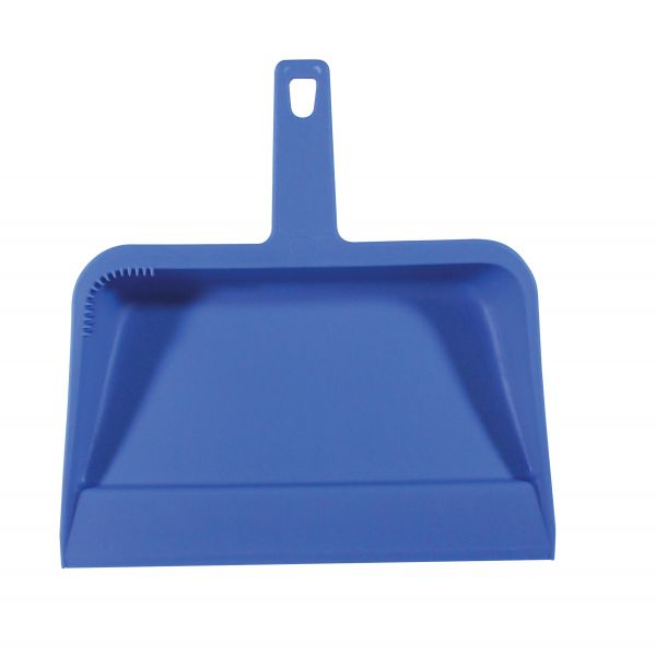 Impact Heavy-Duty Plastic Dust Pans