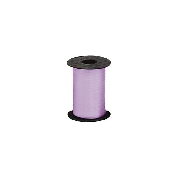 Splendorette Crimped Curling Ribbon