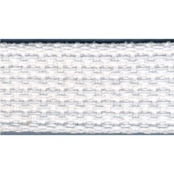 "Cotton Belting 1""X10yd"